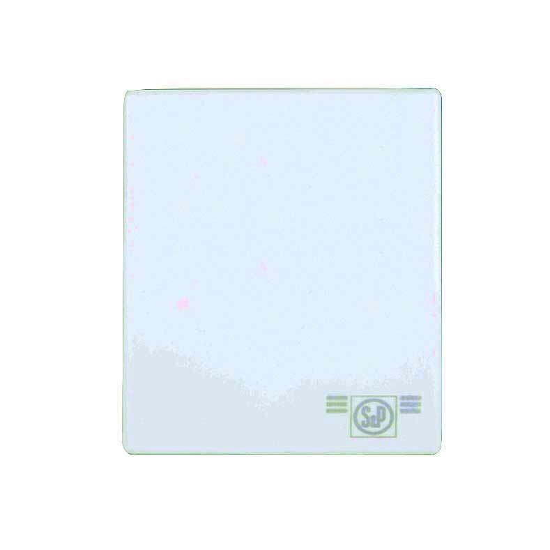 SCO2 AA-010-0-2000 UNELVENT ACC ELECTRIQUE DBLE FLUX TERT. 700078