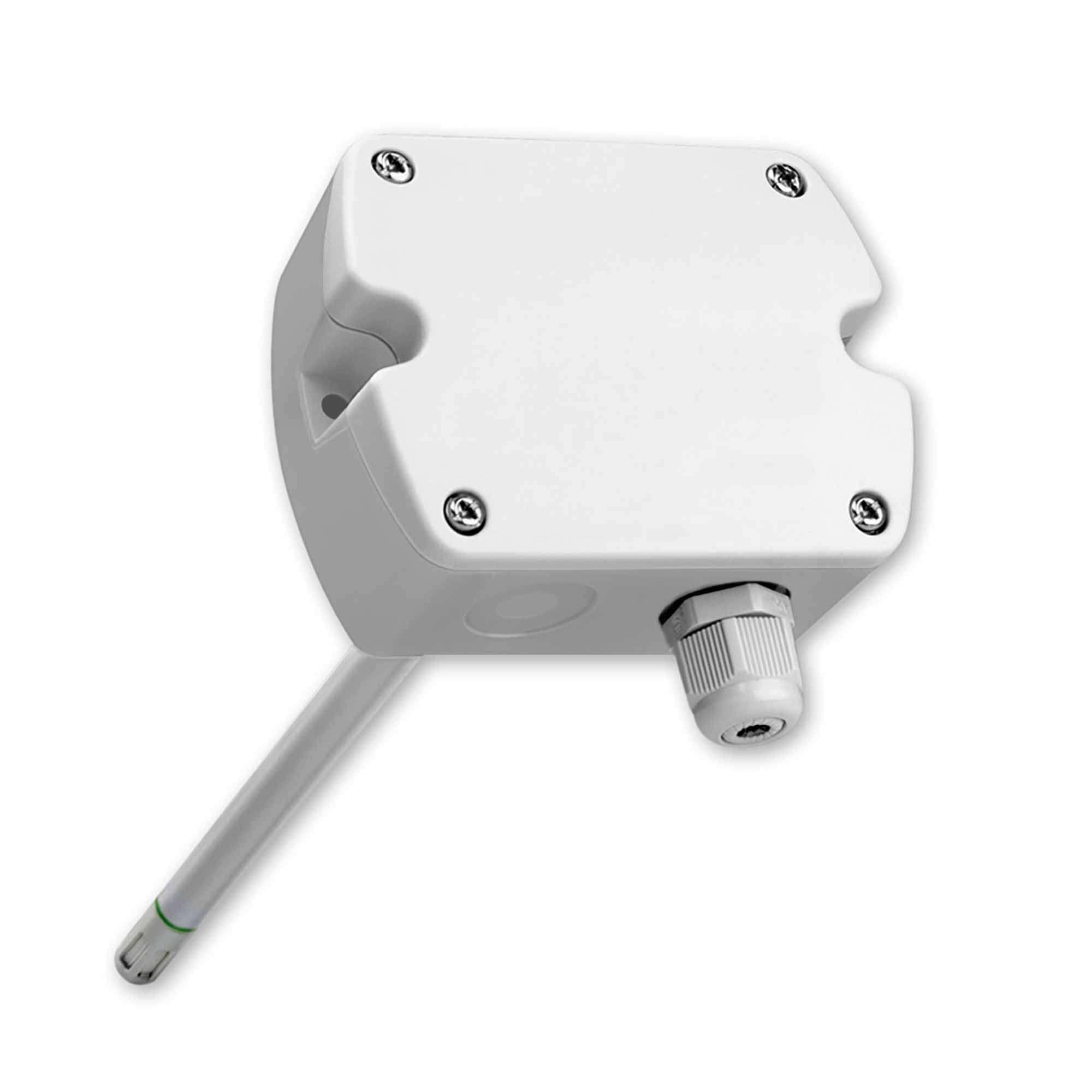 SCO2 G-MIX-400-1100 UNELVENT ACC ELECTRIQUE DBLE FLUX TERT. 700110