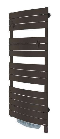 radiateur seche serviettes chauffage radiateurs. Black Bedroom Furniture Sets. Home Design Ideas