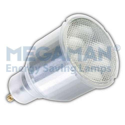 Ampoule 11W GU10 230V 2700K