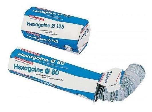 Gaine_souple_PVC_HEXAGAINE_D125_Atlantic