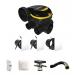 Easyhome Auto Aldes Pack personnalisable