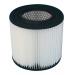 Filtre lavable ga pour l'ensemble des centrales depuis 2000 GENERALE ASPIRATION  31052002