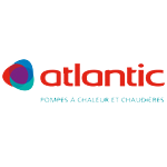 ATLANTIC NOUVELLES ENERGIES