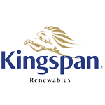 KINGSPAN RENEWABLES LTD