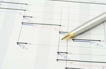 Visualisez votre projet d'installation ventilation
