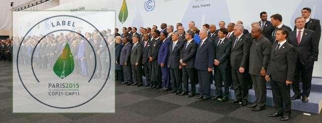 COP 21 : Les points essentiels à retenir