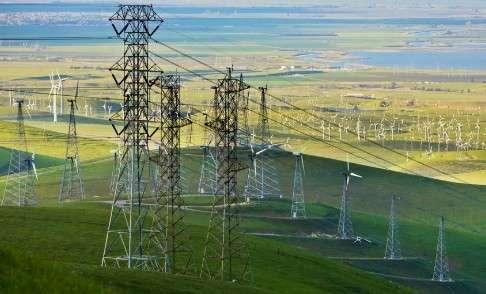 [Dossier CEE] Les Certificats d'Économie d'Énergie
