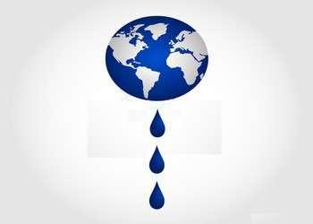 """""""Jusqu'à - 50% d'économie d'eau"""". Mensonge ou vérité ?"""