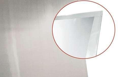 [DOSSIER MCP] Pourquoi les matériaux à changement de phase sont une révolution pour le bâtiment