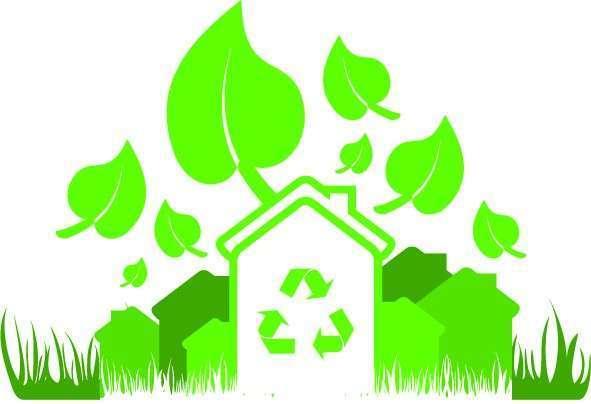 Le PVC est-il dangereux pour la santé et l'environnement ?